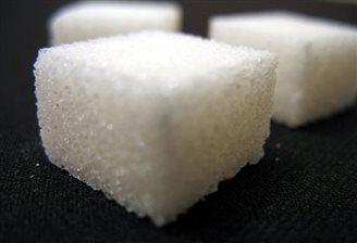 Polish sugar production not 'record breaking'