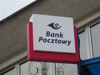 Bank Pocztowy mulls IPO this year