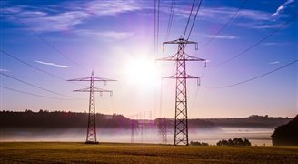 В Польше построят 4 тысячи км ЛЭП