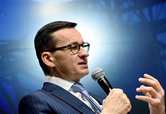 Вице-премьер: Польша первая в Европе по количеству созданных рабочих мест