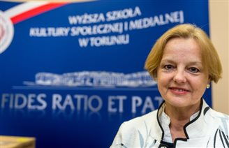 Polish honorary consul suspended