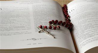 Chicago: Polonia chce uratować kościół przed sprzedażą