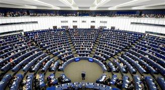Decyzja Trybunału ws. ustawy o SN. Polska odpowiada