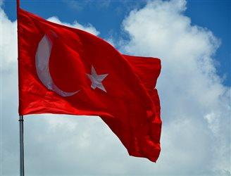 Ankara zwraca się w stronę Moskwy?