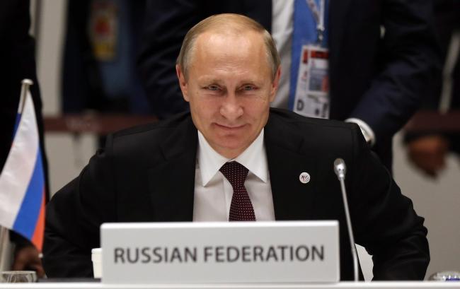 Судьба украинской войны решается в Москве