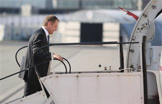 PM Tusk in Brussels for session on energy and tax evasion