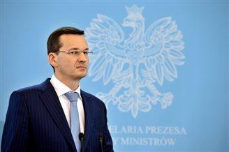 Польское правительство намерено ввести пакет упрощений для предпринимателей