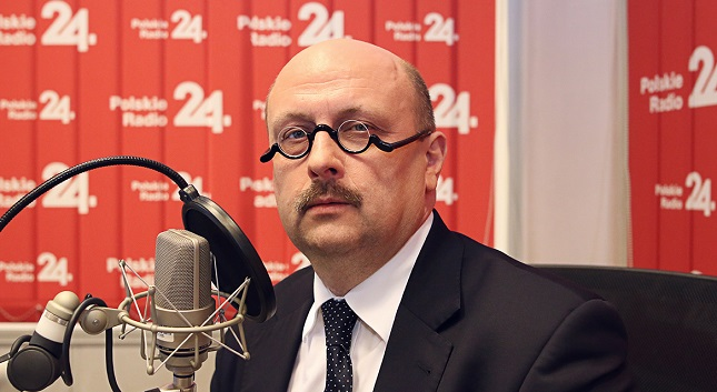 Rechtsanwalt Stefan Hambura
