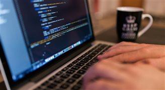 Już wkrótce nowe przepisy chroniące nasze dane