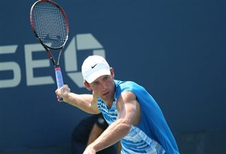 Tennis: Poland's Kubot into Cincinnati doubles semifinals