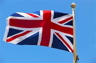British officials hold talks with Polish expats