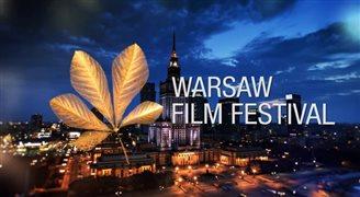 Начинается 34-й Варшавский кинофестиваль