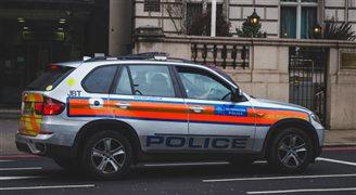 Media: zidentyfikowano podejrzanych o atak na Skripala