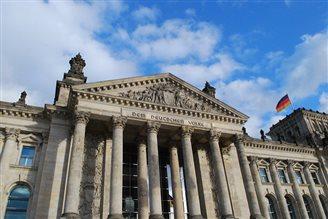 Niemcy: Polonia walczy o nauczanie języka polskiego