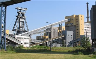 Prairie Mining eyes Warsaw bourse entry