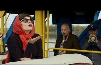 На Московском кинофестивале покажут 5 польских фильмов