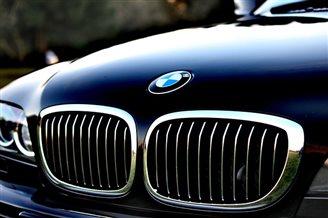 BMW будет инвестировать в Калининграде