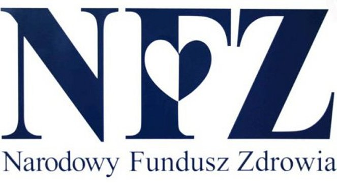 Photo: nfz.gov.pl