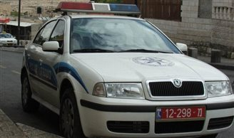 Body of Polish tourist found in Nazareth