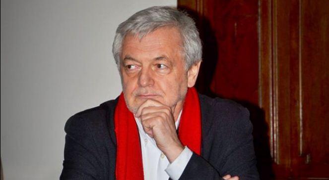 Посол Республіки Польща в Україні Ян Пєкло
