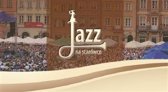 Каждую субботу в июле и августе на площади Рынок в Варшаве будет играть джаз