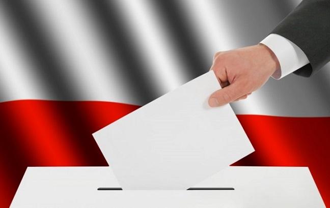 У Ґданську проходять дострокові вибори мера міста