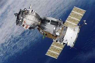 Airbus Polska to invest in space industry components