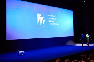 Polish Film Festival launched in Gdynia
