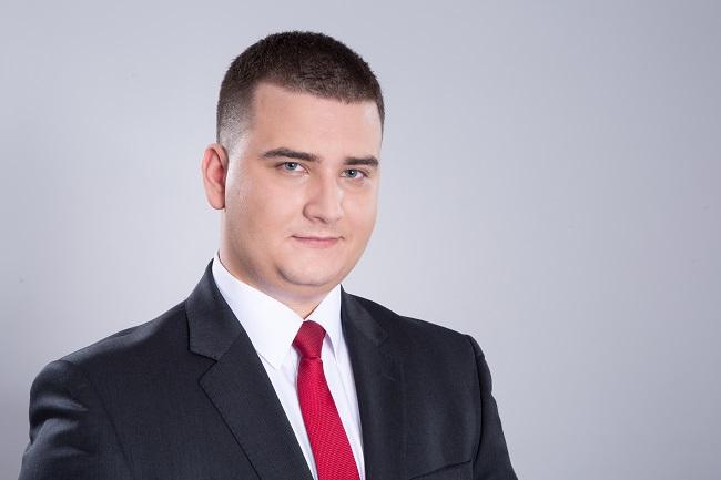 bartlomiejmisiewicz.pl