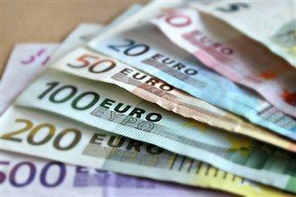 Polski bank chce wejść na Litwę