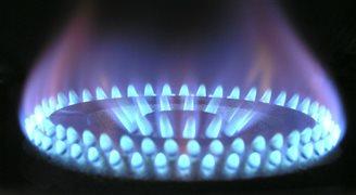 Konsultacje gazowe w Berlinie. Obawy Ukrainy