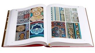 Jubileusz 60-lecia Wydawnictwa Arkady