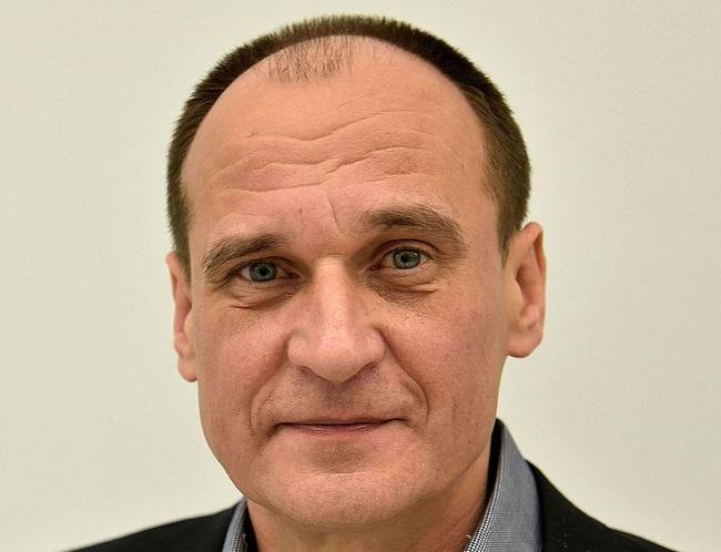 П. Кукиз