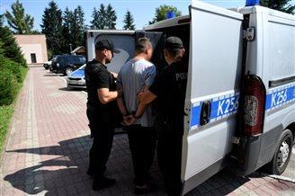 Українському водієві поставили звинувачення через ДТП в Польщі