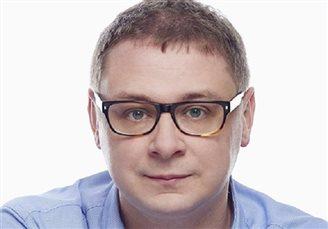 Ein Kommentar von Professor Waldemar Czachur
