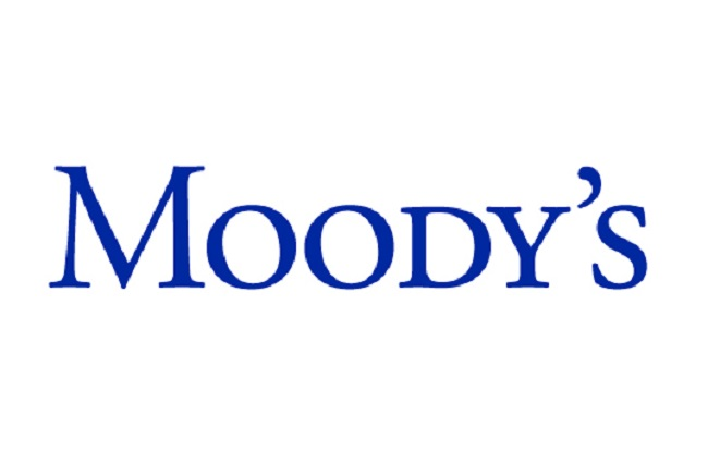 Photo: Moody's/Wikimedia Commons