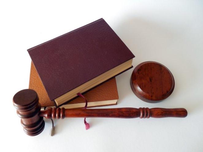 Суд виніс вирок водієві українського автобуса