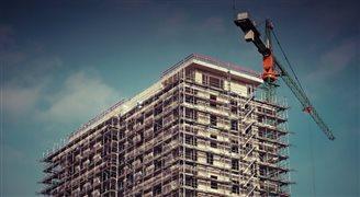 Coraz więcej obcokrajowców kupuje w Polsce mieszkania