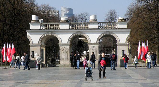 Вятрович против монумента полякам, погибшим вборьбе сУПА наВолыни