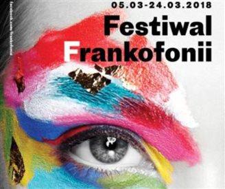 Wkrótce w całej Polsce ruszy Festiwal Frankofonii