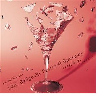 HIGH NOTE :: Bydgoszcz Opera Festival