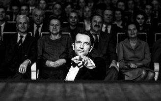 «Холодная война» вошла в шорт-лист премии «Оскар»