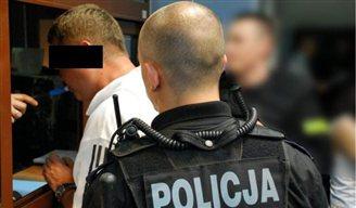 Inoffiziell: Versuchter Angriff auf Polizeipräsidium vereitelt