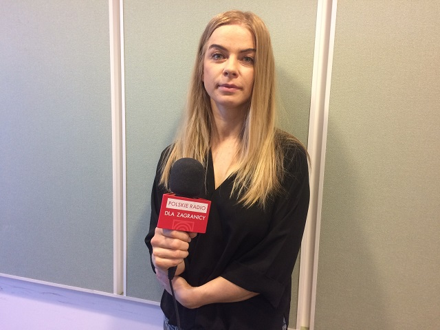 Małgorzata Szlagowska-Skulska