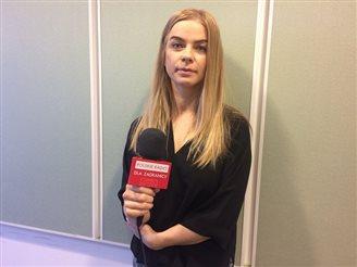 Prezentacja polskiej kultury w Rosji