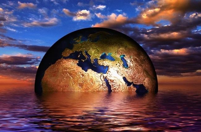Image: geralt/pixabay.com/CC0 Creative Commons