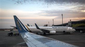 Між Польщею та Україною відкриваються нові авіасполучення