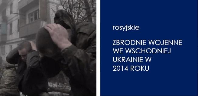Фото: donbasswarcrimes.org/report/