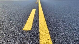 Міністр інфраструктури: Від Корчової до Львова буде автомагістраль