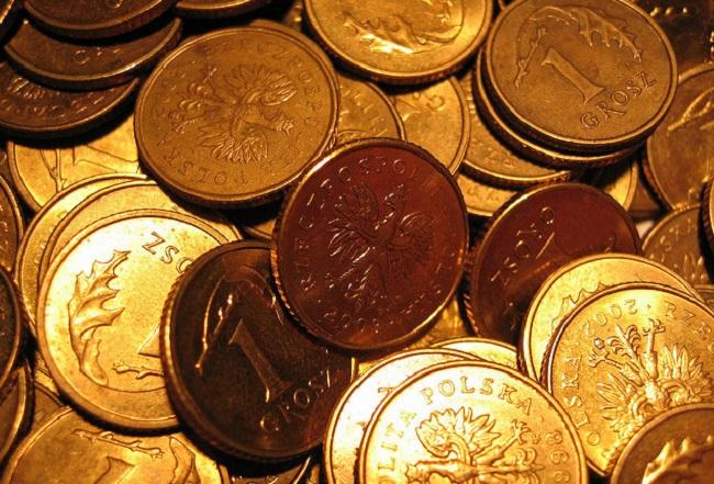 Photo: Flickr.com/włodi